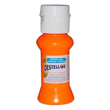 acrilico-destellos-de-zanahoria-1-7702163710057