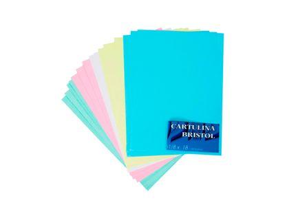 cartulina-bristol-de-18-x-18-unidades-de-140-g-colores-surtidos-1-7704147600255