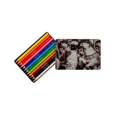 lapiz-conte-pastel-x-12-unidades-1-3013645000158