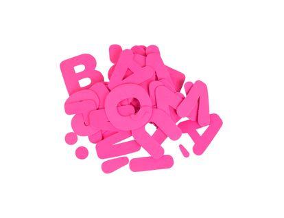 figuras-espumadas-grandes-de-letras-x-40-unidades-1-7703918056246