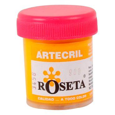 artecril-amarillo-cadmio-2-7704294089002