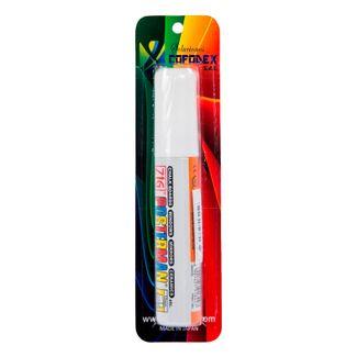 marcador-para-cartel-posterman-de-15-mm-blanco-2-4901427918427