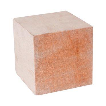 bloque-de-balso-de-100-x-100-x-100-mm-1-21123