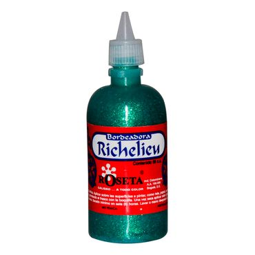 richelieu-para-tela-verde-escarchado-1-7704294927373