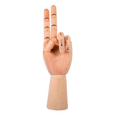 mano-de-madera-de-28-cm-flexible-2-7707262483789