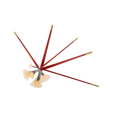 set-de-pinceles-x-5-abanico-con-pelo-de-cerda-1-7707262482041