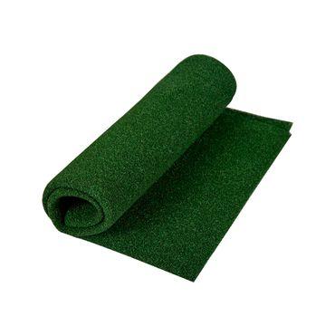 grama-verde-para-maqueta-1-7707199060374
