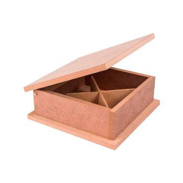 proyecto-en-madera-caja-de-te-1-7703065005227