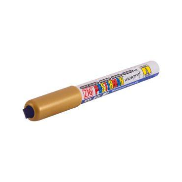 marcador-zig-posterman-para-cartel-color-dorado-de-05-mm-2-4901427917741