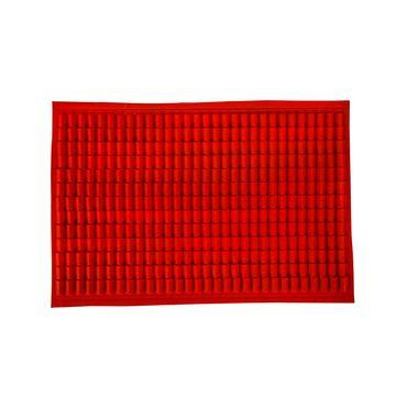 cubierta-teja-espanola-roja-grande-2-41541