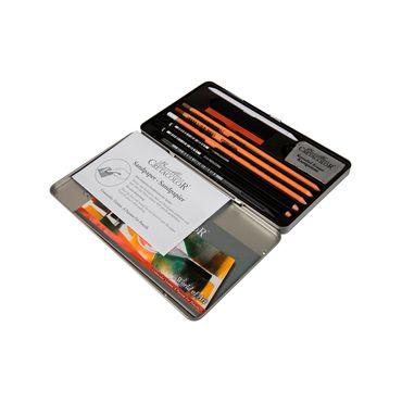 kit-de-bellas-artes-estuche-metalico-1-9002592400207