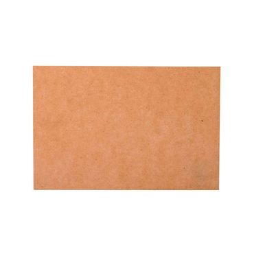 lamina-de-tabla-prensada-de-20-cm-x-30-cm-1-79104