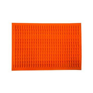 cubierta-teja-espanola-naranja-grande-2-41565