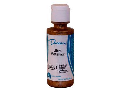 acrilico-metalico-oro-solido-de-59-ml-3-17754802101