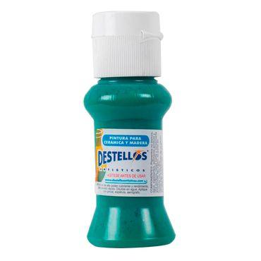 acrilico-de-60-cm3-destellos-verde-navidad-1-7702163710583