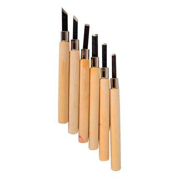 gubias-para-madera-x-6-unidades-1-7707262480160