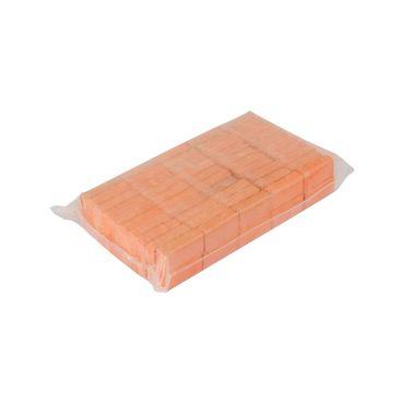ladrillo-tolete-x-100-unidades-escala-de-110-2-7706937000108