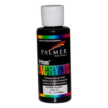 acrilico-palmer-de-59-ml-color-negro-1-884920166134