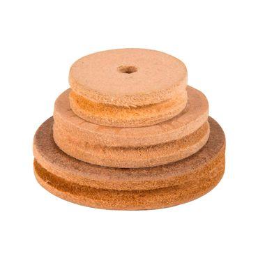 polea-de-madera-triple-caracol-1-7707276720962