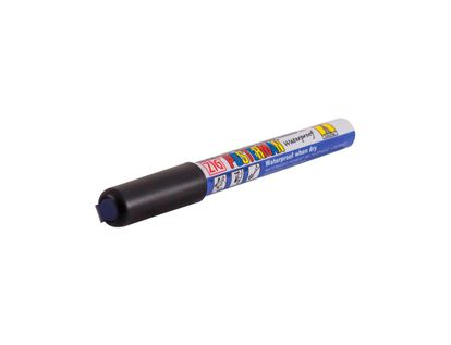 marcador-zig-posterman-de-05-mm-para-cartel-color-negro-2-4901427927160