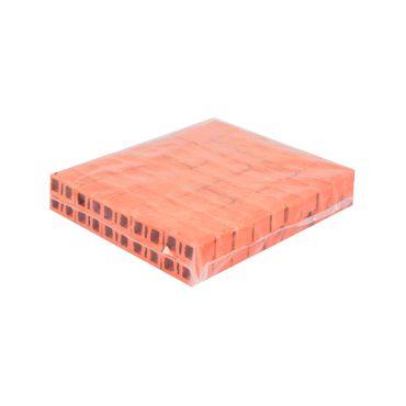 ladrillo-estructural-x-100-escala-de-110120-1-7706937000306