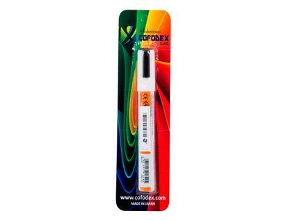 marcador-posterman-color-blanco-de-6-mm-2-4901427918205