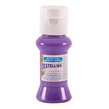 acrilico-de-60-ml-violeta-nocturno-destellos-os-r715-1-7702163710385