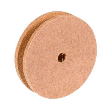 polea-de-madera-artist-x-4-cm-1-7707276720917