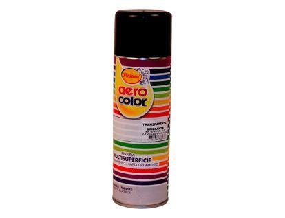 laca-en-aerosol-brillante-transparente-de-400-ml-2-7702158766076