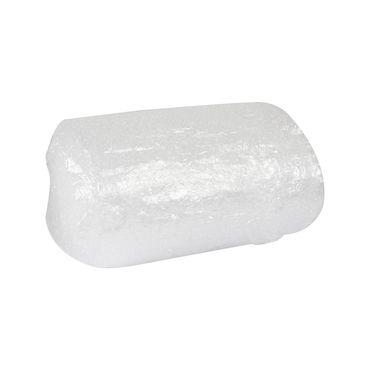 burbuja-protectora-en-polietileno-para-empaque-de-30-cm-x-10-m-1-19768