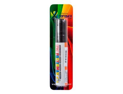 marcador-para-cartel-posterman-extragrueso-de-15-mm-negro-2-4901427918434