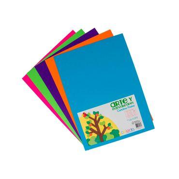 cartulina-prisma-de-colores-vivos-x-5-unidades-de-18-1-7707186791632