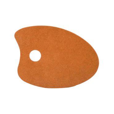 paleta-de-madera-tradicional-para-oleo-1-7701016874861