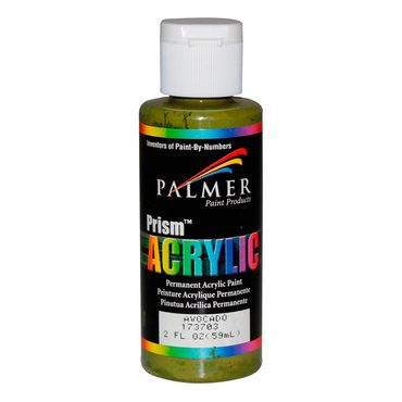 acrilico-palmer-de-59-ml-color-aguacate-2-47138173701