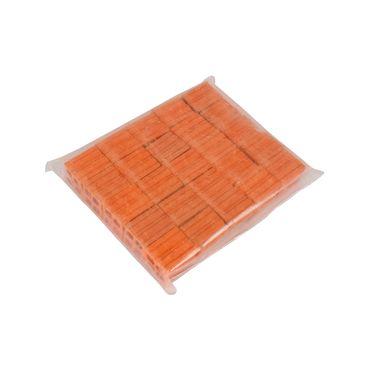 bloque-n-4-x-50-escala-de-110-1-7706937088397