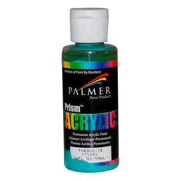 acrilico-palmer-de-59-ml-color-turquesa-2-47138171806