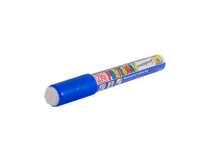 marcador-zig-posterman-para-cartel-color-azul-de-2-mm-2-4901427918021
