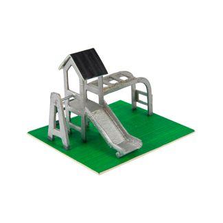 parque-infantil-para-maqueta-escala-1100-2-7709583640599