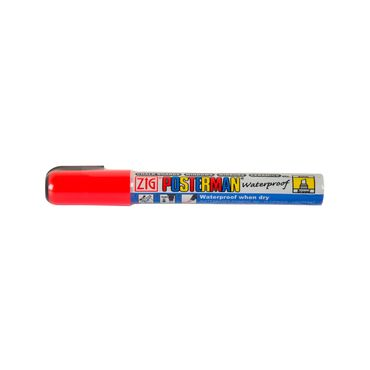 marcador-grueso-posterman-color-rojo-2-4901427918229