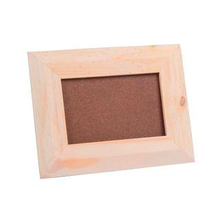 proyecto-en-madera-portarretratos-9-x-13-cm-2-7703065005234