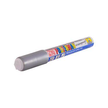 marcador-zig-posterman-para-cartel-color-plata-2-4901427918106