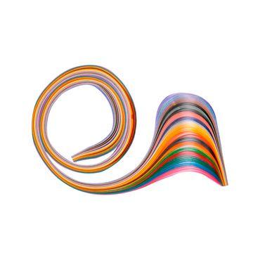 papel-de-filigrana-52-tiras-de-3-mm-x-70-cm-1-90389