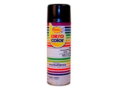 laca-en-aerosol-mate-transparente-de-400-ml-2-7702158767219