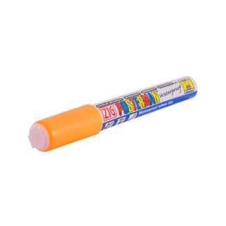 marcador-zig-posterman-para-cartel-color-naranja-de-2-mm-2-4901427918120