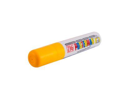 marcador-zig-posterman-para-cartel-color-amarillo-15-mm-2-4901427918496