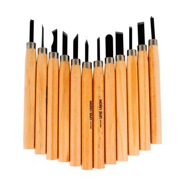 gubias-para-madera-x12-morn-sun-1-7707262480177