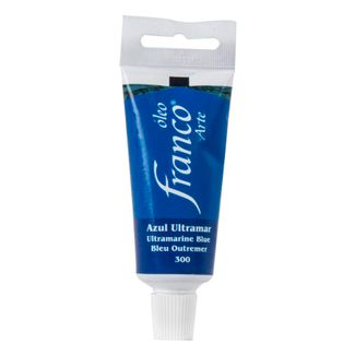 oleo-azul-ultramar-1-7707227480136