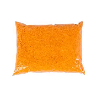 aserrin-amarillo-en-bolsa-de-120-g-1-7707195842196
