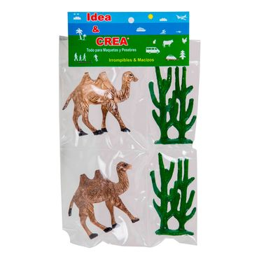 camello-con-cactus-para-maqueta-x-2-uds-1-7707240440179
