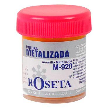 pintura-para-tela-roseta-de-29-cm3-color-amarillo-metal-1-7704294479209